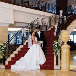 Grand Hotel Excelsior Malta  - Weddings