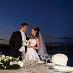 Grand Hotel Excelsior Malta  - Malta Weddings