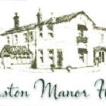 Winston Manor is a Victorian Manor House set in one-and-a-half acres of grounds at the foot of t