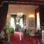 Photo de Grand Hotel de Londres