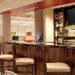 ARYANA Restaurant & Bar