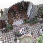 Photo of Beit Rose Hotel