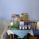 breakfast room1