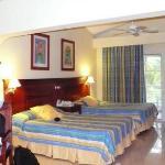 Bilde fra Grand Palladium Punta Cana Resort & Spa