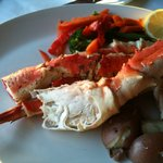 Photo de Ocean Ave Seafood