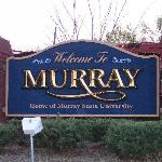 Murray, KY