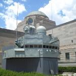 Australian War Memorial Photo