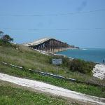 Foto de Seven Mile Bridge