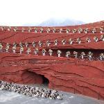 Lijiang show 2