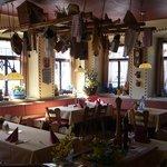 ภาพถ่ายของ Gasthof Rodertor Restaurant