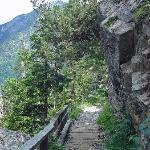 Wanderparadies Pertisau und Umgebung!