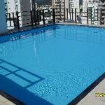 Atoba Praia Hotel