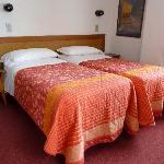 Foto di Hotel Marmore