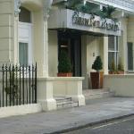 Photo of Norfolk Plaza Hotel