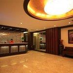라 벨 비에 호텔