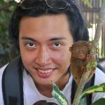 Philippine Tarsier and Wildlife Sanctuary Bild