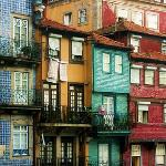 Colorful houses (24892141)