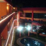 Photo of Hotel Real del Sol