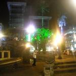 Plaza de la Cultura Photo