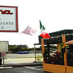The Oriinal Nino's With A New Name