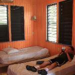 Cielo 5D Bedroom 2