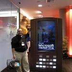 Microsoft Store Redmond, WA, United States