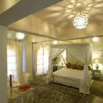 Rolf's Place - luxury rooms