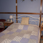 Photo of Ashness Cottage Bed and Breakfast