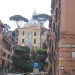 Photo of Il Pesciolino al Trionfale