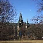 Bilde fra Nordiska museet