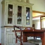 Photo de Acacia Bay Lodge