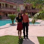 The best hotel in Jodhpur