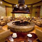 Bar Hotel Patagónico