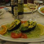 Foto de Restaurante Mar De Plata