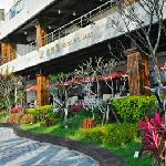 Hotel Del Lago Lakeside