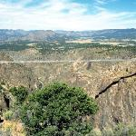 Royal Gorge (CO)