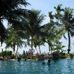 Bilde fra Rainbow Paradise Beach Resort