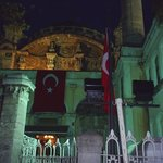 Daily Istanbul Tours Foto