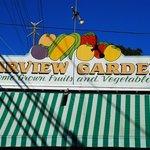 Fairview Gardens