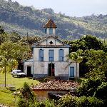 Foto de Pousada do Capao