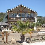 Photo de River Lodging B & B