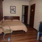 Billede af Villa Romana Hotel