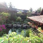 ankor village place