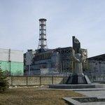 Реактор № 4