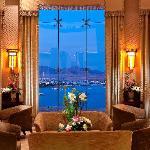 فندق وسبا ستيلا دي ماري بيتش
