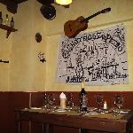 Photo of Enoteca San Pietro