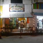 Photo of Los Gauchos