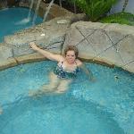 Playabonita Hotel Photo