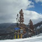Bilde fra Winter Park Resort
