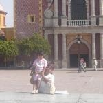 Tequisquiapan,Qro. 2005